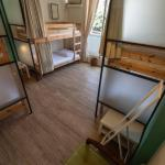 Sleeping Boot Hostel, Hualien City