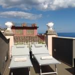 202 Luxury Suite Sicily, Taormina