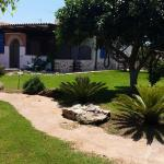 Turismo Egadi - Villette,  Favignana