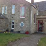 Hotel Pictures: Norland B & B, Lossiemouth