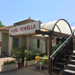 Hotel Fiorella,  Senigallia