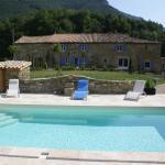 Hotel Pictures: Chambre d'hôtes Le Saint Maurice, Truinas