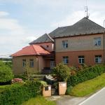 Hotel Pictures: Apartmánový dům Obecná škola, Světlík