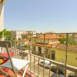 RE2- Views, Porto