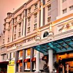 Golden Boutique Hotel Melawai,  Jakarta