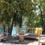 Hotel Pictures: La Maison Aubaine, Esparron-de-Verdon