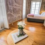 My Ribeira Guest House, Porto