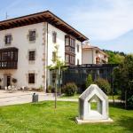 Hotel Pictures: La Casa del Patrón, Murguía