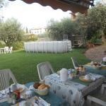 BedandBreakfast Maddy,  Cavaion Veronese