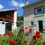 Hotel Pictures: Gite d'Appy, Les Cabannes