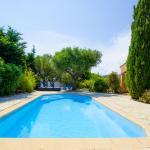 Luxueuse Villa - Golfe de St Tropez, Sainte-Maxime