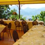 Agriturismo La Part, San Zeno di Montagna