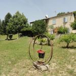 Hotel Pictures: Lo Tilhou, Dauphin
