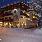 Hotel Laurino, Pozza di Fassa