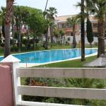 Hotel Pictures: Apartamento Aldea del Coto, Novo Sancti Petri