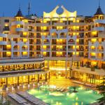 Foto Hotel: Imperial Resort, Sunny Beach