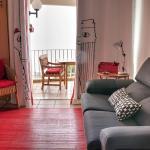 Apartamentos do Mar,  Funchal