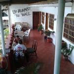 Harleys Hotel, Olongapo