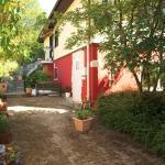 Hotel Pictures: Haus Emmi, Hertingen