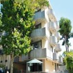 Residence Du Parc, Cattolica