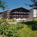 Φωτογραφίες: Parkhotel Seefeld, Ζέεφελντ, Τιρόλο