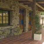 Photos de l'hôtel: Cabañas Rumi Huasi, Mina Clavero