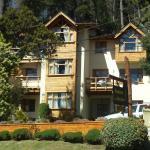 Apart Hotel Bungalows Los Cipresales, San Carlos de Bariloche