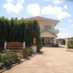 Mittapheap Hotel, Kompong Thom