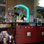 Thap Nhat Phong Hotel, Xóm Phú Ðinh