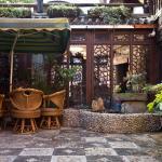 Lijiang Life House Inn, Lijiang