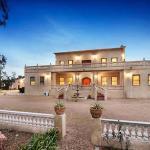Hotelbilleder: Villa Tuscany Melbourne, Konagaderra