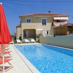 Apartments Villa Ela, Umag