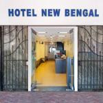 Hotel New Bengal, Mumbai