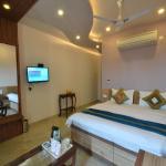 Hotel Banaras Haveli, Varanasi