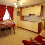 Appartamenti Elena & Milva, Livigno
