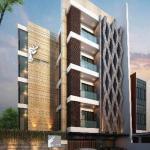 Hotel Zia Shiro I Shika,  Jakarta