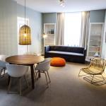 Apartments Prinsengracht, Amsterdam