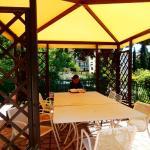 Casa Santa Chiara - Women Only, Perugia