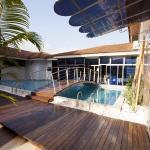 Hotel Pictures: Les Résidences Dippoka, Abidjan