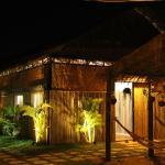 Bambu Stay, Siem Reap