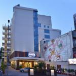 Nirwana Hometel Jaipur- A Sarovar Hotel,  Jaipur