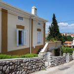House Retec Studios,  Vrbnik