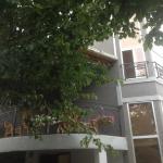 Guest House Smile,  Kobuleti