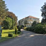 Hotel Pictures: Les Sylphides, Clarens