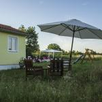 Holiday Home Prodol, Krnica