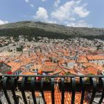 Old Town Princess Apartments, Dubrovnik