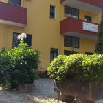 Hotel Enera,  Golem