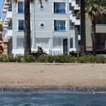 Anadolu Hotel, Marmaris