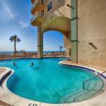 Celadon Beach Resort by Panhandle Getaways, Panama City Beach