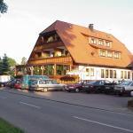 Hotel Pictures: See-Hotel Storchenmuehle, Fichtenau